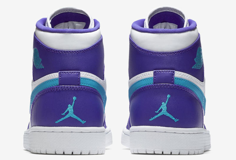 air jordan retro 1 feng shui
