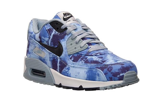 Nike Air Max 90 Sd