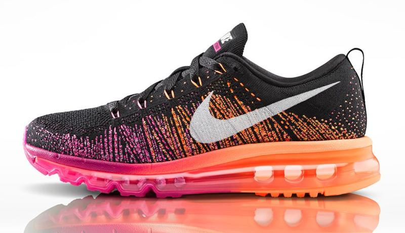 nike running shoes for women 2013 price