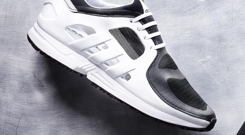 Adidas Eqt Racing 2.0