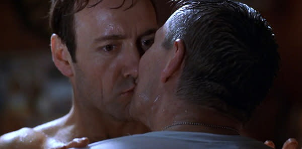 American Gay Movies 110