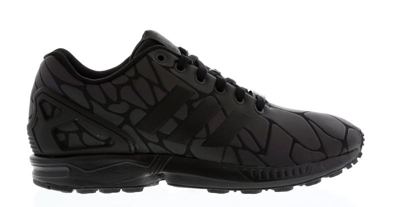 check out e9789 50950 adidas ZX Flux