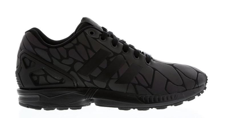 adidas zx flux xeno by foot locker
