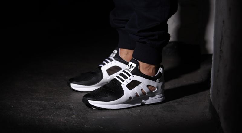How To Cop Shoes Through Adidas Com
