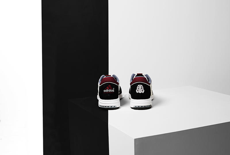 Adidas EQT Support ADV PK BA7496