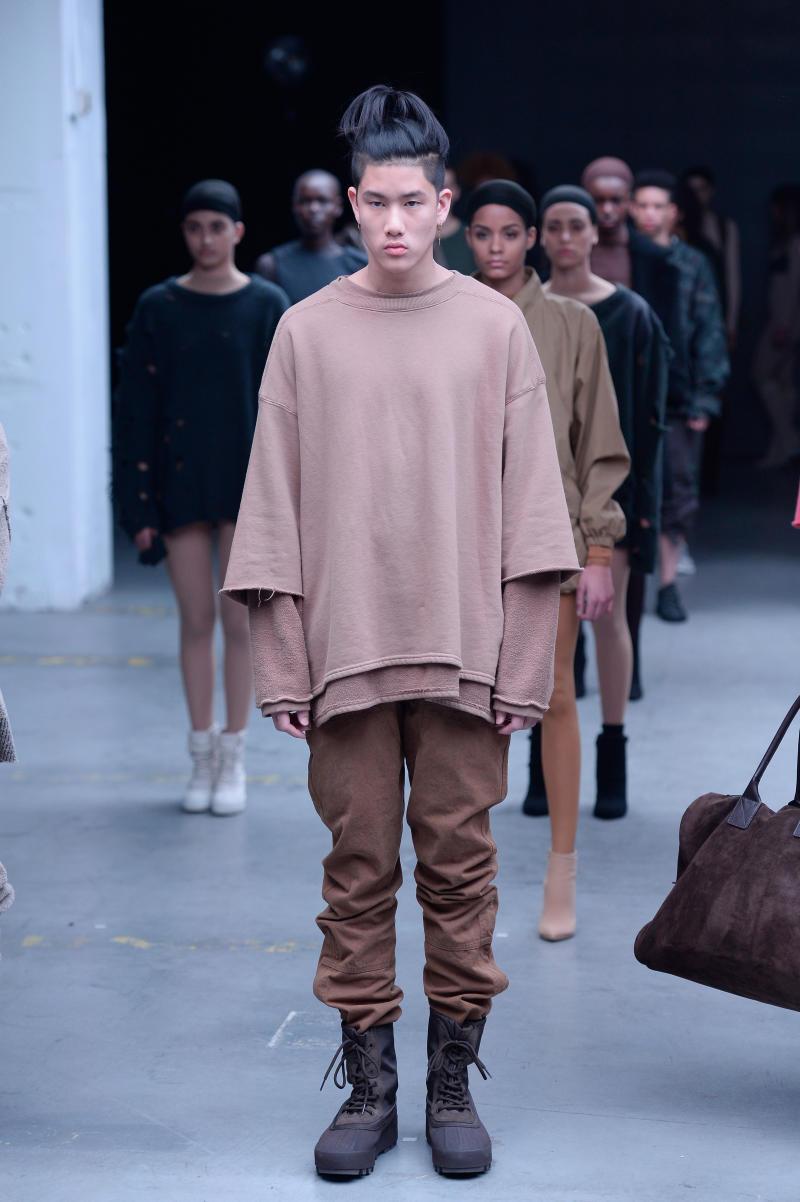 1 Fashion Markets Media