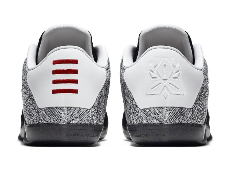 best sneakers 0d2de 5e2ef ... ireland nike kobe xi last emperor complex 515c6 90fcd