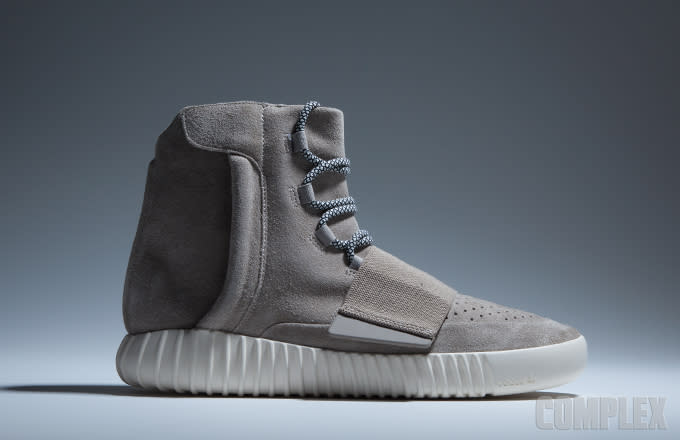adidas yeezy 750 boost sneakers price