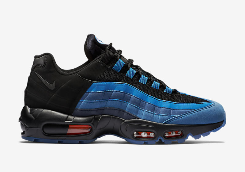 buy online c3a83 7ae49 Nike Air Max 95 X Supreme minmage.nu