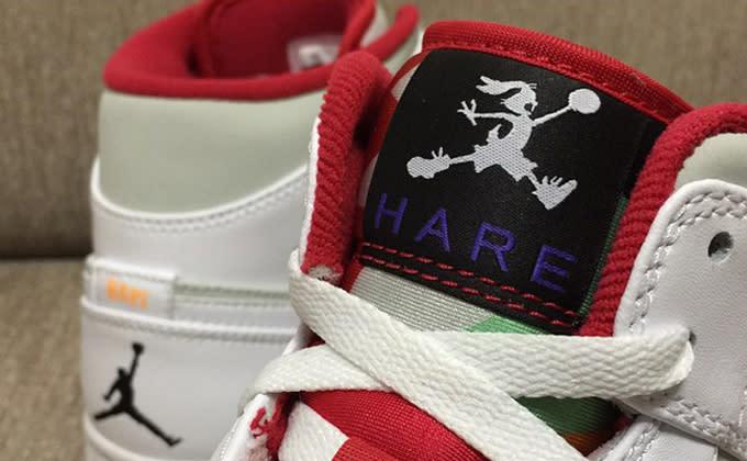 separation shoes 78ab3 56034 Air Jordan 1