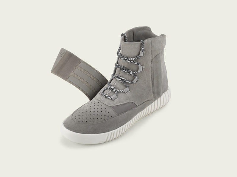adidas yeezy 750 boost online sale