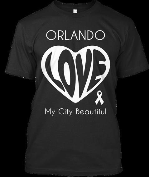 XZFQW Pray for Orlando Pulse Nightclub Trend Printing Cowboy Hat Fashion Baseball Cap for Men and Women Black
