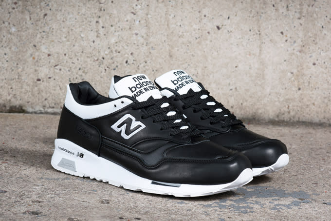 new balance 1500 made in england pack