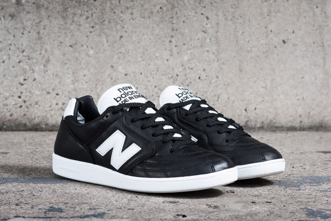 new balance epic tr. related. new balance epic tr p