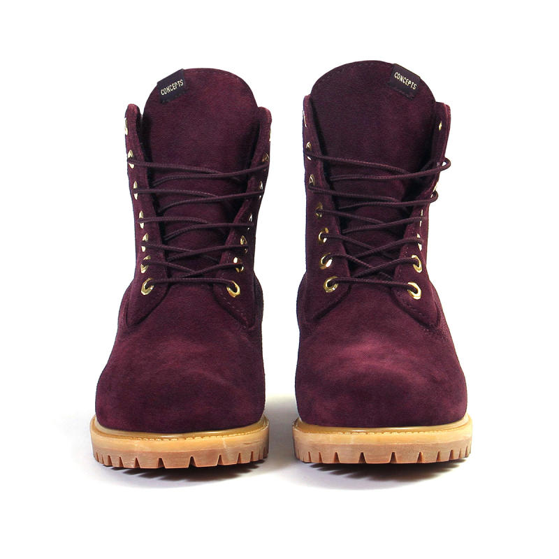 Colored Timberlands | www.pixshark.com - Images Galleries ...