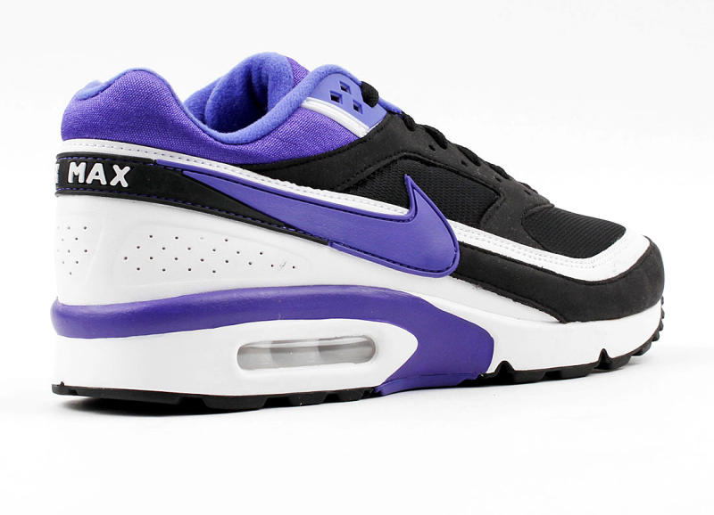 nike air max bw classic online > OFF46% Discounts
