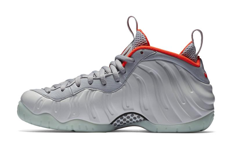 factory authentic 8f2f1 0a401 Nike Air Foamposite Pro