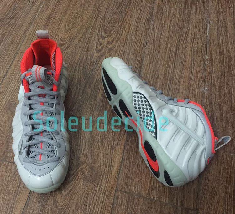 7b2db0280c13a foamposite yeezy foams sneakers price
