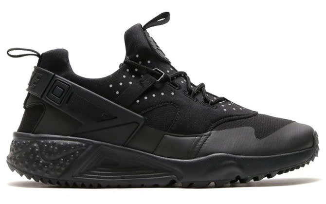 nike huarache release dates uk