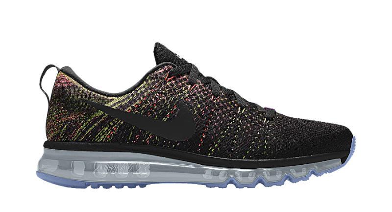 Nike Air Max iD