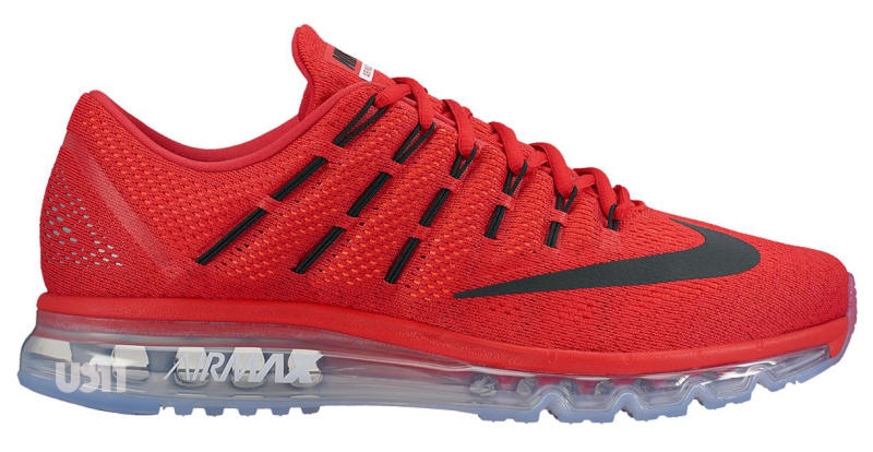 nike air max 2016 colors