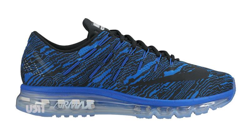 Nike Max 2016