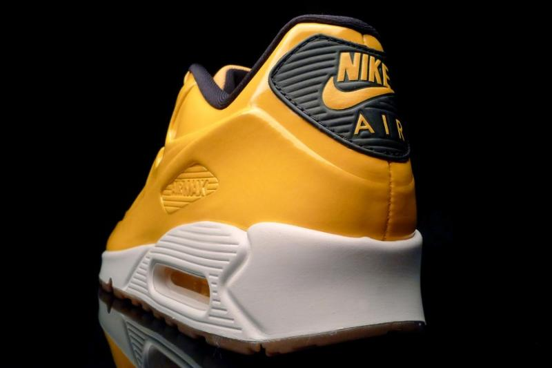 nike air max 90 for sale south africa