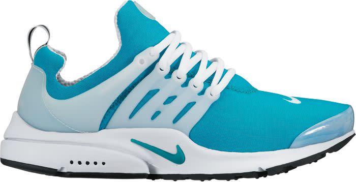 Presto Nike 2016