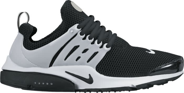 Nike Air Presto Montant