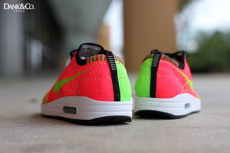 fcdca1f98d59 Nike Flyknit Racer Custom endeavouryachtservices.co.uk