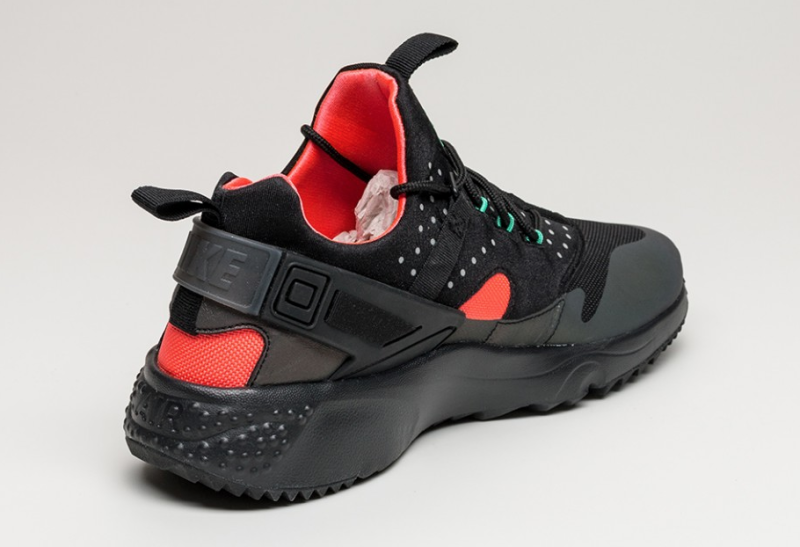 Zapatos Nike Air Max 90 Prima (Iridescent) Hombres Negro