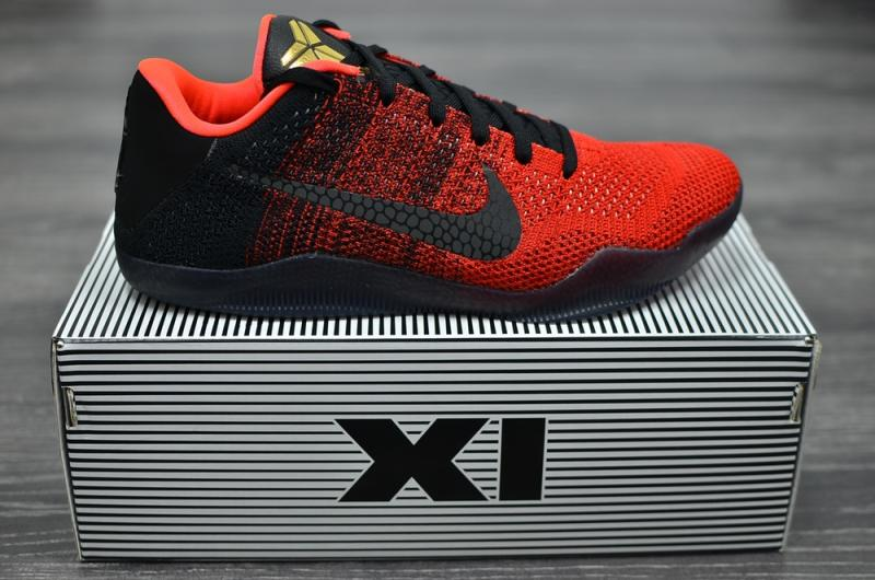 Be Sure To Checkout Some Of The Other Colorways That Nike As Planned For Kobe Xis Right Here And