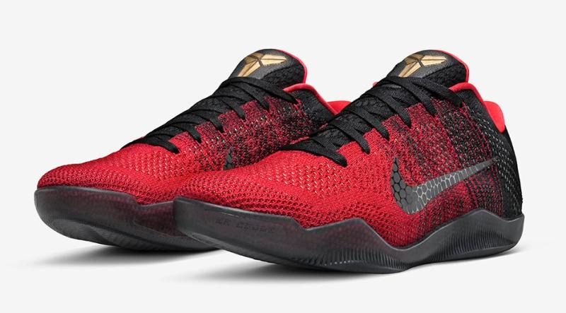 Nike Kobe A.D. Men's Basketball Shoes Bryant, Kobe Multi