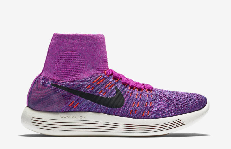 sneakers for cheap f863f 05a8b Nike LunarEpic Flyknit | Complex