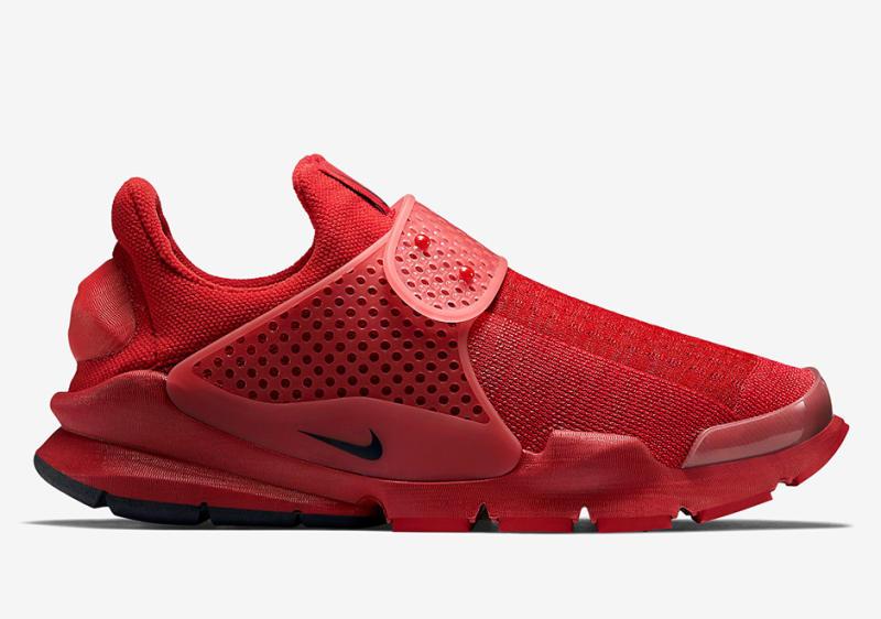 Nike Dart Jordans Ct Trop Norwalk 2016 9 2 14560
