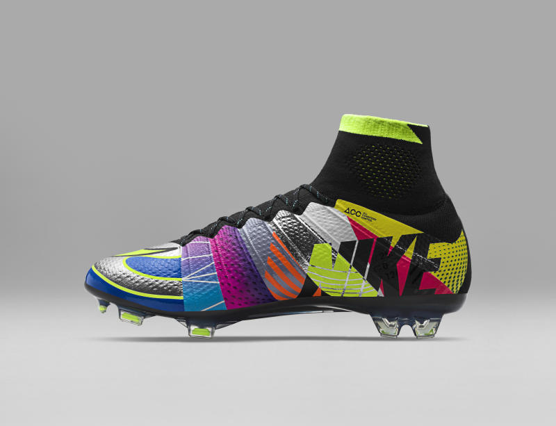 huge discount 63e78 d2c66 mercurial superfly 8 Sale,up to 65% Discounts
