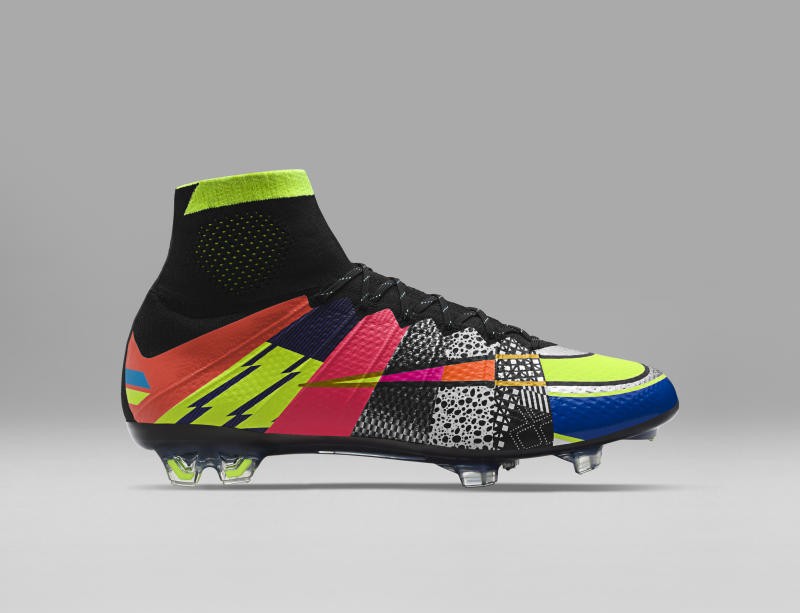 new style e3f23 28aea Nike WTM