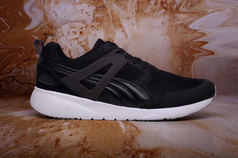 puma aril sneaker