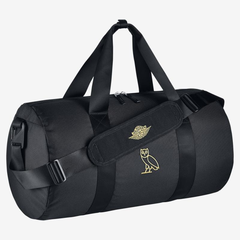 ovo x air x quot black quot official release date complex