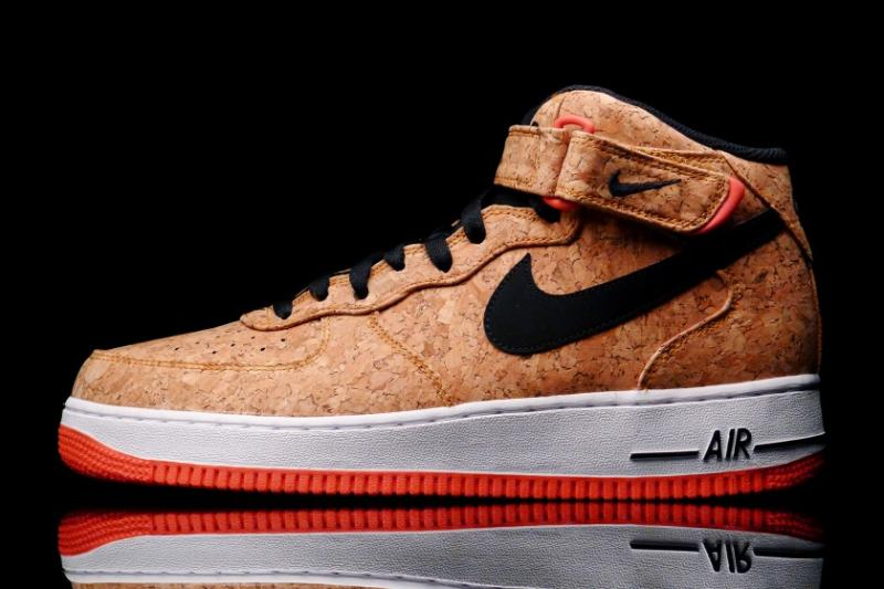 nike air force sneakers south africa