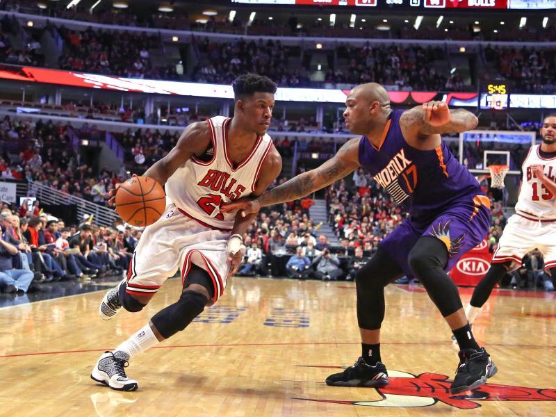 3d3336eae42d63 Why NBA Players Still Ball in Retro Air Jordans - 1 Last Pair