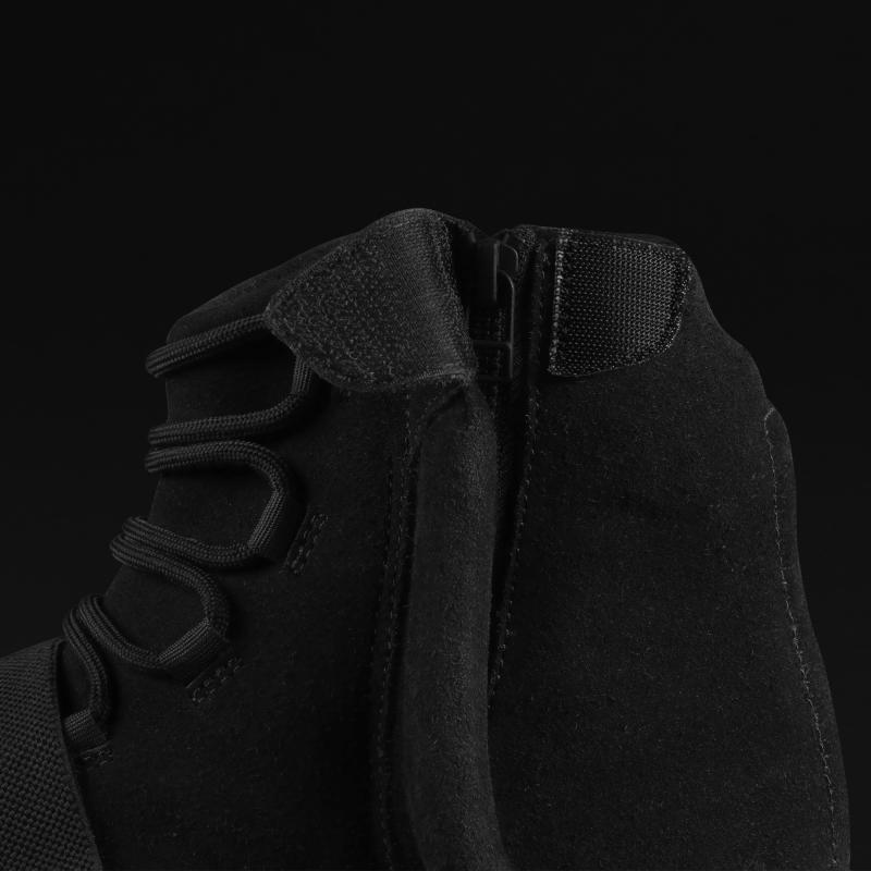 533bf2a77a41e adidas pants kids new yeezy 750 boost online raffle
