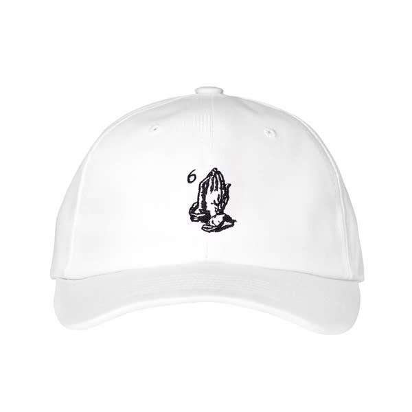 where to buy the same ovo quothows my mixtapequot hat drakes