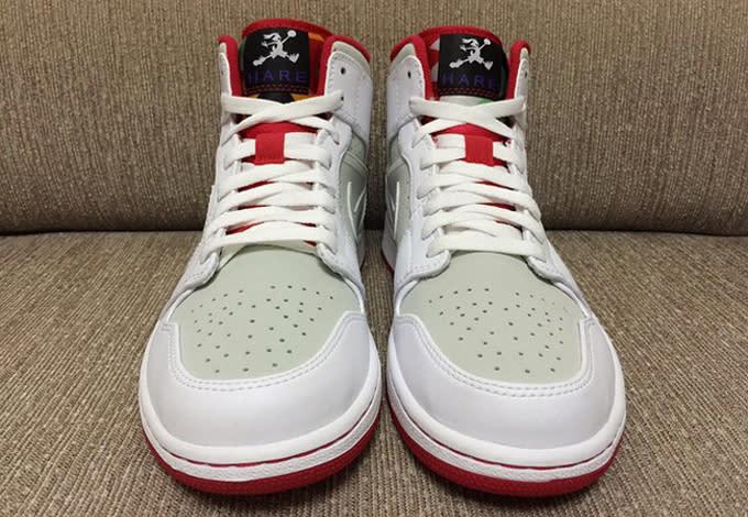 separation shoes 5c4ff 1d257 Air Jordan 1