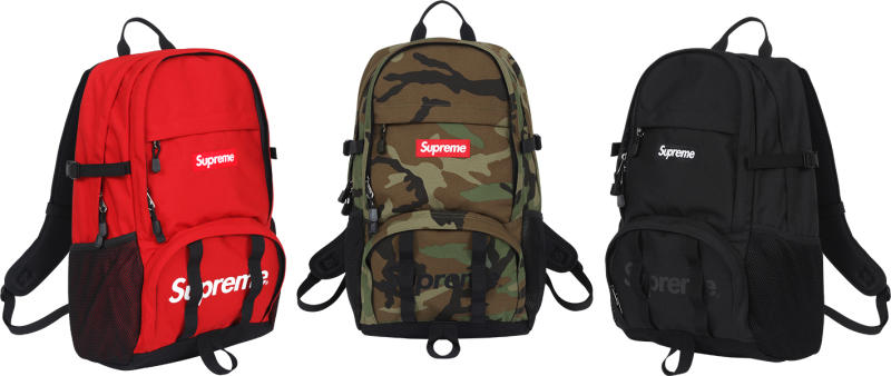 Supreme Spring Summer 2015 Collection Preview Complex