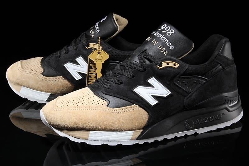 new balance 998 premier comprar