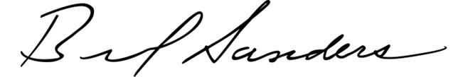 handwriting analysis of hillary clinton