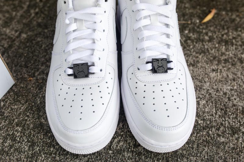 jordan shoes air force 1 nz