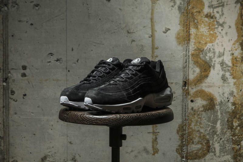 air max 95 stussy nz