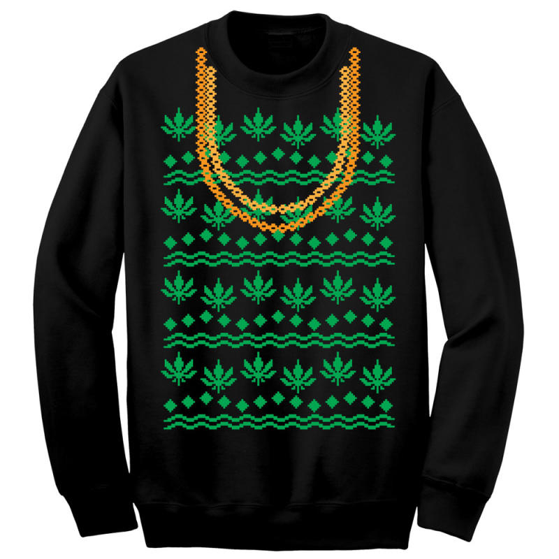Buy Ugly Christmas Sweaters Online